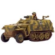 SdKfz 250/1 Late
