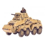 SdKfz 231 (8-rad)