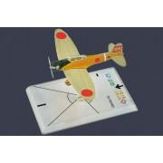Wings of War - Aichi D3A1 Val - Takahashi/Kozumi