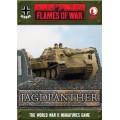 Jagdpanther 0