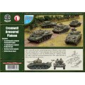 Cromwell Armoured Platoon (BBX12) 1