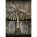 Abyme - Aventures dans la Cité des Ombres 0