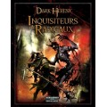 DarkHeresy : Inquisiteurs & Radicaux 0