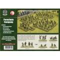 British Parachute Company 1