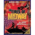 War is Hell : Fires of Midway 0