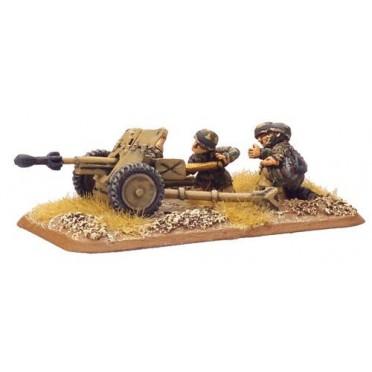 3.7cm PaK 36 Gun FJ