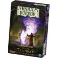Arkham Horror - The Lurker at the Threshold Expansion 0