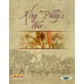 King Philip's war 1