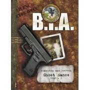BIA (Bureau des Affaires Indiennes) - Ghost Dance