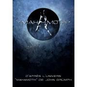 Mahamoth