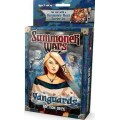 Summoner Wars - Vanguards Faction Deck 0