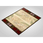 Summoner Wars - Premium Board