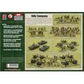 British Rifle Company 1