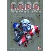 COPS - Livre de Base