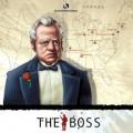 The Boss 0