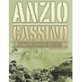 Anzio-Cassino Battle Command Series 0