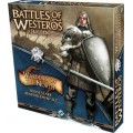 Battles of Westeros - Wardens of the north 0