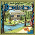 Dominion (Anglais) - Prosperity 0