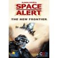 Space Alert - The New Frontier 0