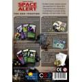 Space Alert - The New Frontier 1