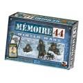 Memoire 44 - Winter Wars 0