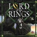 Lord of the Rings Boardgame 0