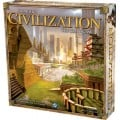 Civilization (Anglais) 0