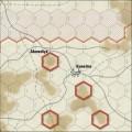Folio Series : Golan 2
