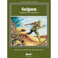 Folio Series: Saipan Conquest of the Marianas 0