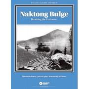 Folio Series: Naktong Bulge: Breaking the Perimeter