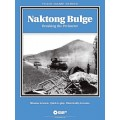 Folio Series: Naktong Bulge: Breaking the Perimeter 0