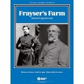 Folio Series: Frayser's Farm 2