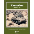 Folio Series : Kasserine : Baptisme of fire 0