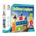 Château Logique 0