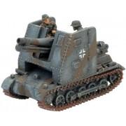 15cm sIG33 auf Panzer 1 (x2)