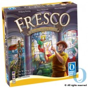 Fresco : Extension (Modules 4+5+6)