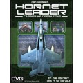 Hornet Leader: Carrier Air Operations 0