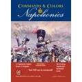 Commands & Colors : Napoleonics 0