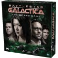 Battlestar Galactica - Exodus Expansion 0
