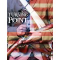 Turning Point 0