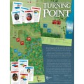 Turning Point 2