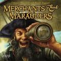Merchants & Marauders 0