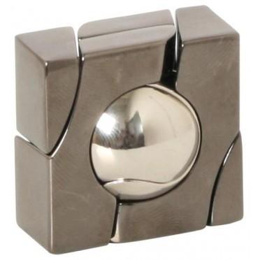 Marble - Cast Puzzle