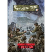 Turning Tide Allied Normandy Compilation