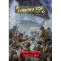 Turning Tide Allied Normandy Compilation 0