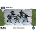Dust Tactics: Recon Boys 0