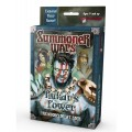 Summoner Wars - Rukar's Power Reinforcement Pack 0