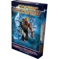 Cosmic Encounter - Cosmic Conflict 0
