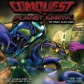 Conquest of Planet Earth: The Space Alien Game 0