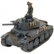 GE - Generalmajor Rommel